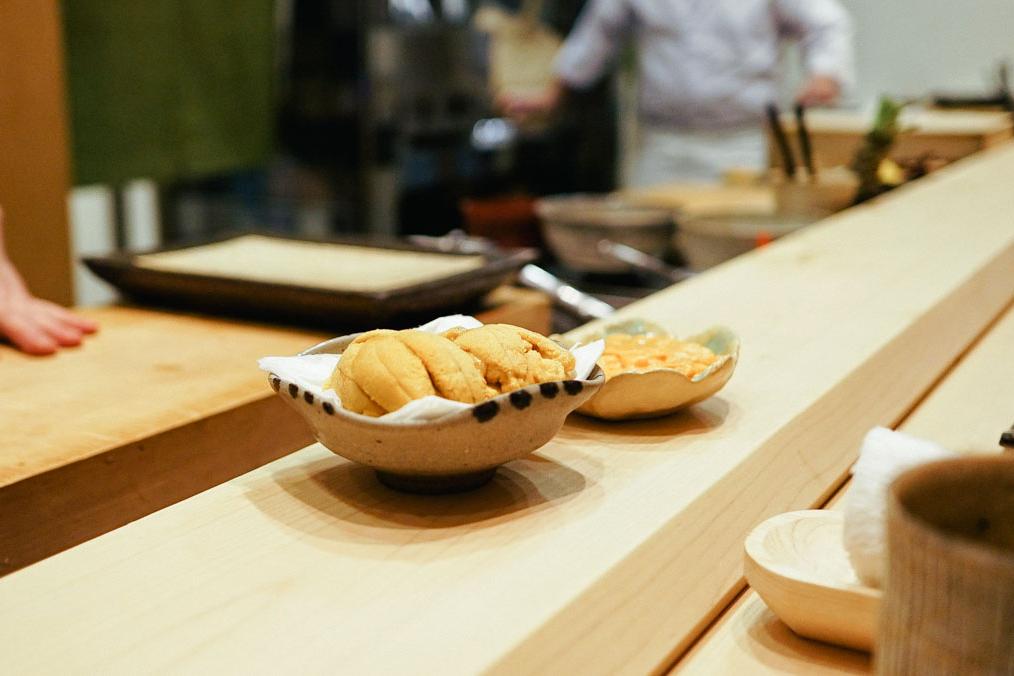 hong-kong-cray-sushi-shikon-three-michelin-star-restaurant-33