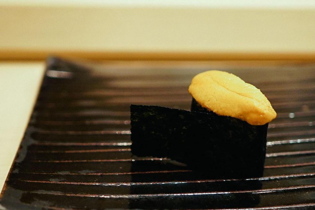 hong-kong-cray-sushi-shikon-three-michelin-star-restaurant-36