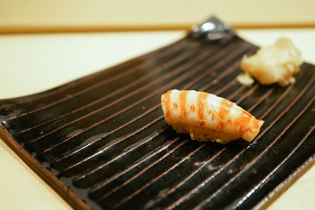 hong-kong-cray-sushi-shikon-three-michelin-star-restaurant-37