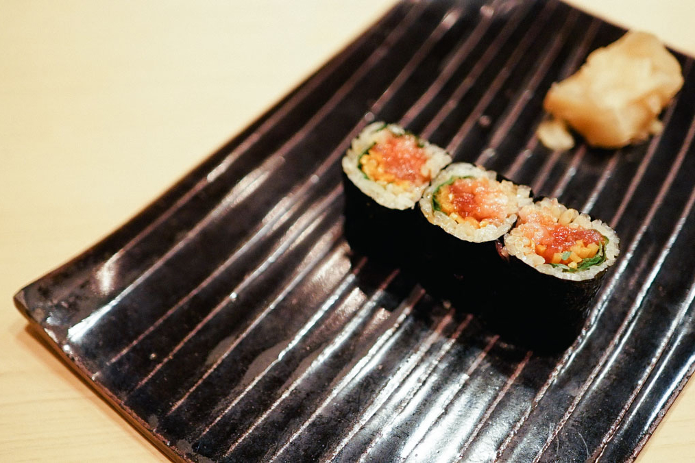 hong-kong-cray-sushi-shikon-three-michelin-star-restaurant-41