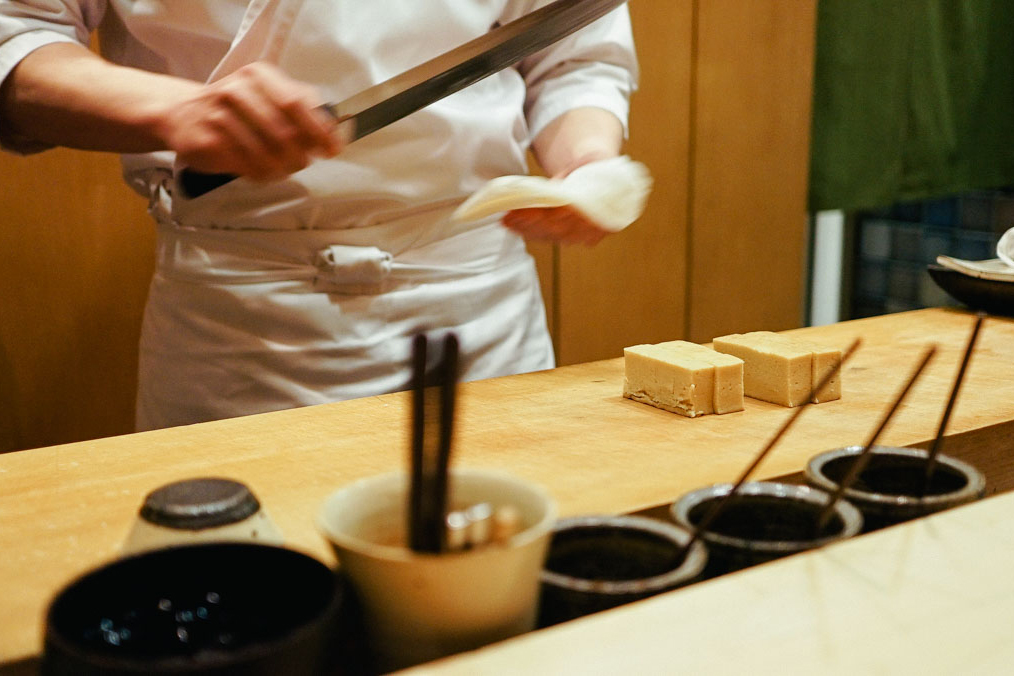 hong-kong-cray-sushi-shikon-three-michelin-star-restaurant-45
