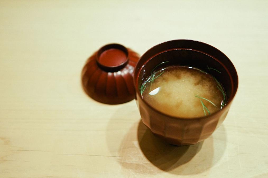 hong-kong-cray-sushi-shikon-three-michelin-star-restaurant-47