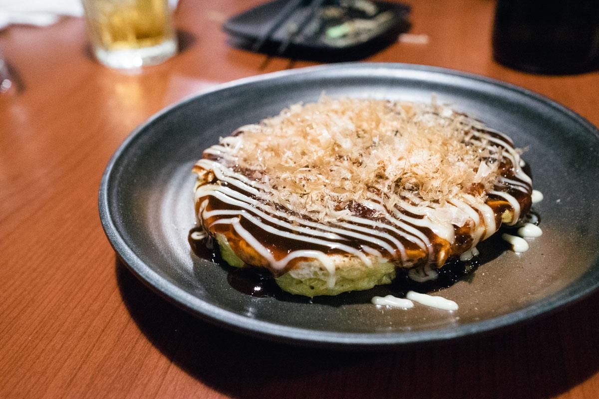 hong-kong-cray-kozy-okonomiyaki-teppanyaki-japanese-restaurant-causeway-bay-11
