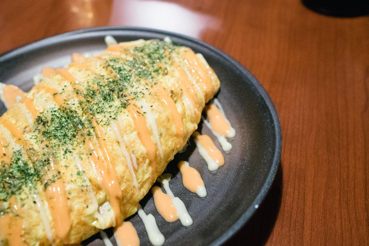 hong-kong-cray-kozy-okonomiyaki-teppanyaki-japanese-restaurant-causeway-bay-13