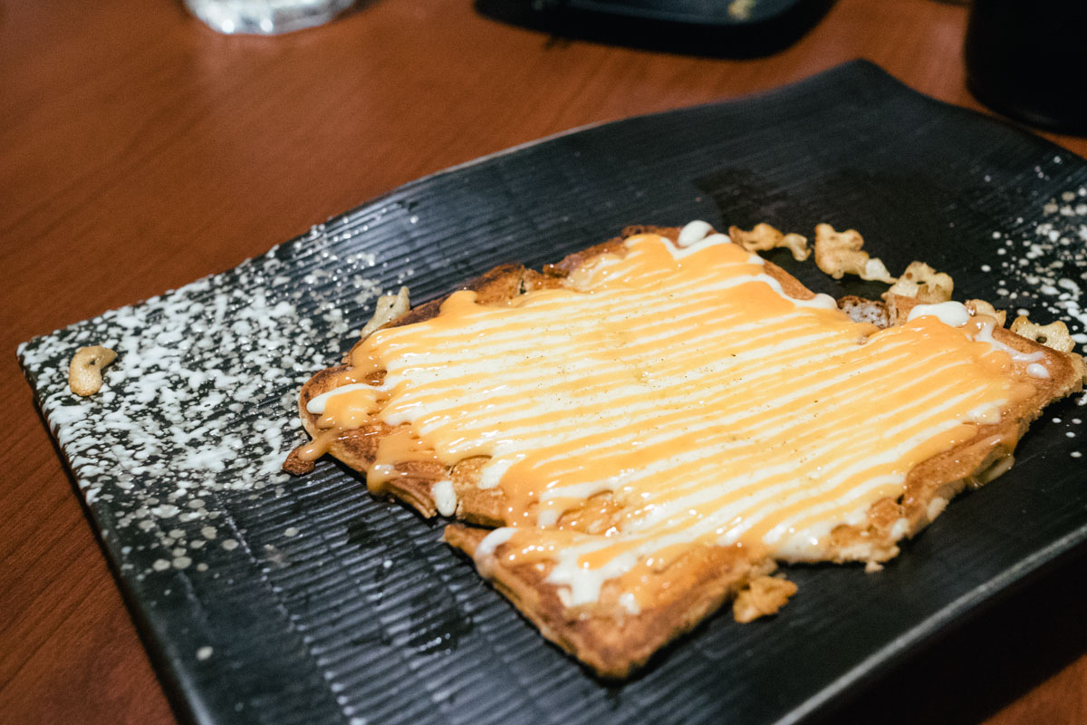 hong-kong-cray-kozy-okonomiyaki-teppanyaki-japanese-restaurant-causeway-bay-15