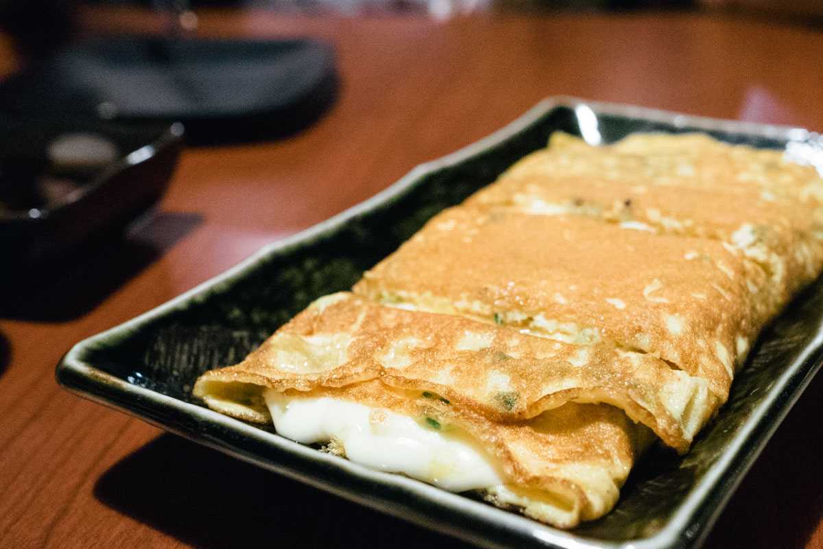 hong-kong-cray-kozy-okonomiyaki-teppanyaki-japanese-restaurant-causeway-bay-3