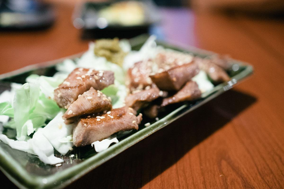 hong-kong-cray-kozy-okonomiyaki-teppanyaki-japanese-restaurant-causeway-bay-5