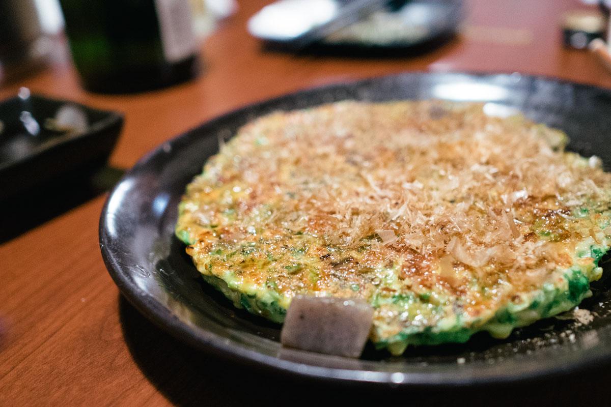hong-kong-cray-kozy-okonomiyaki-teppanyaki-japanese-restaurant-causeway-bay-7