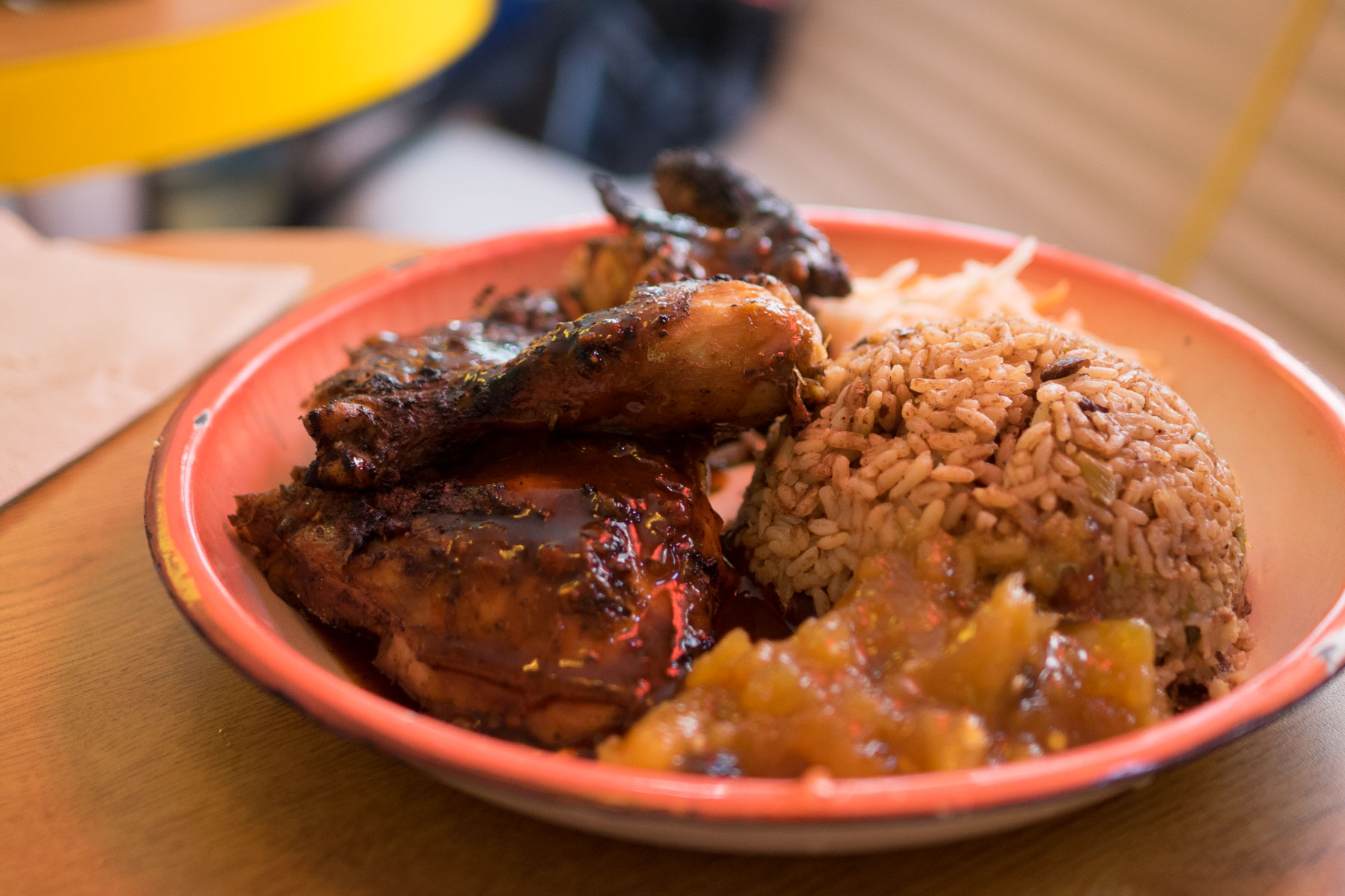 miss-lilys-restaurant-jamaican-caribbean-diner-nyc-les-new-york-city-5