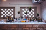 where-to-stay-in-london-ace-hotel-london-shoreditch-2