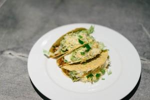 lee-kum-kee-blog-never-compromised-recipe-soy-sauce-oyster-sauce-tac-s-fajitas-15