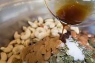 tracy-wei-healthy-granola-recipe-15