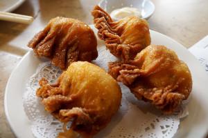 san-francisco-cray-riverside-seafood-restaurant-dim-sum-guide-1