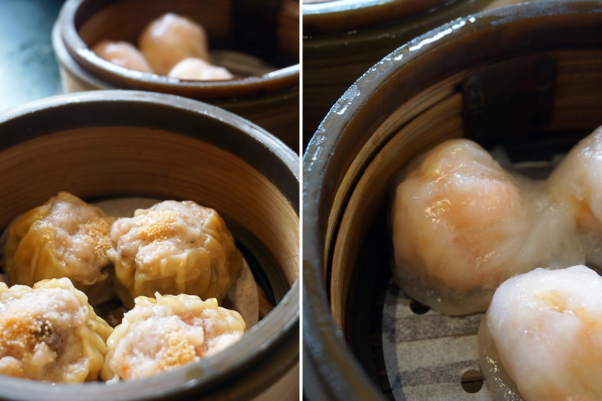 Filipino Restaurant South San Francisco
