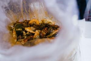 the-kicking-crab-seafood-costa-mesa-that-food-cray-01