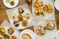 guisados-braised-tacos-los-angeles-that-food-cray-01