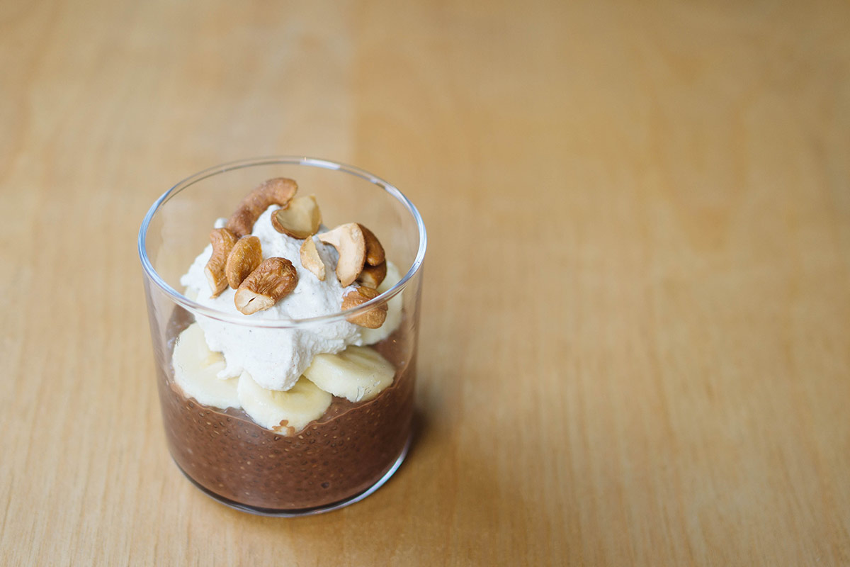 missdish-tracy-wei-chocolate-chia-pudding-8