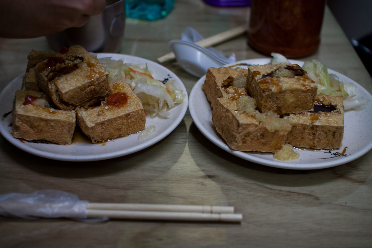 that-restaurant-cray-where-to-eat-in-taipei-5