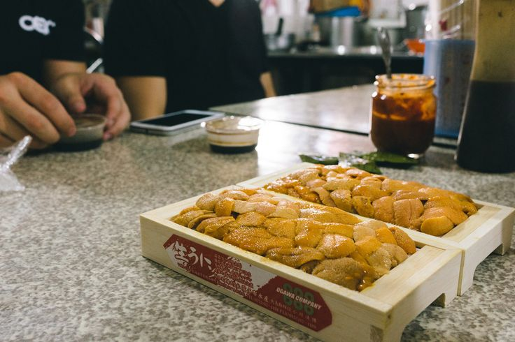 that-restaurant-cray-where-to-eat-in-taipei-7