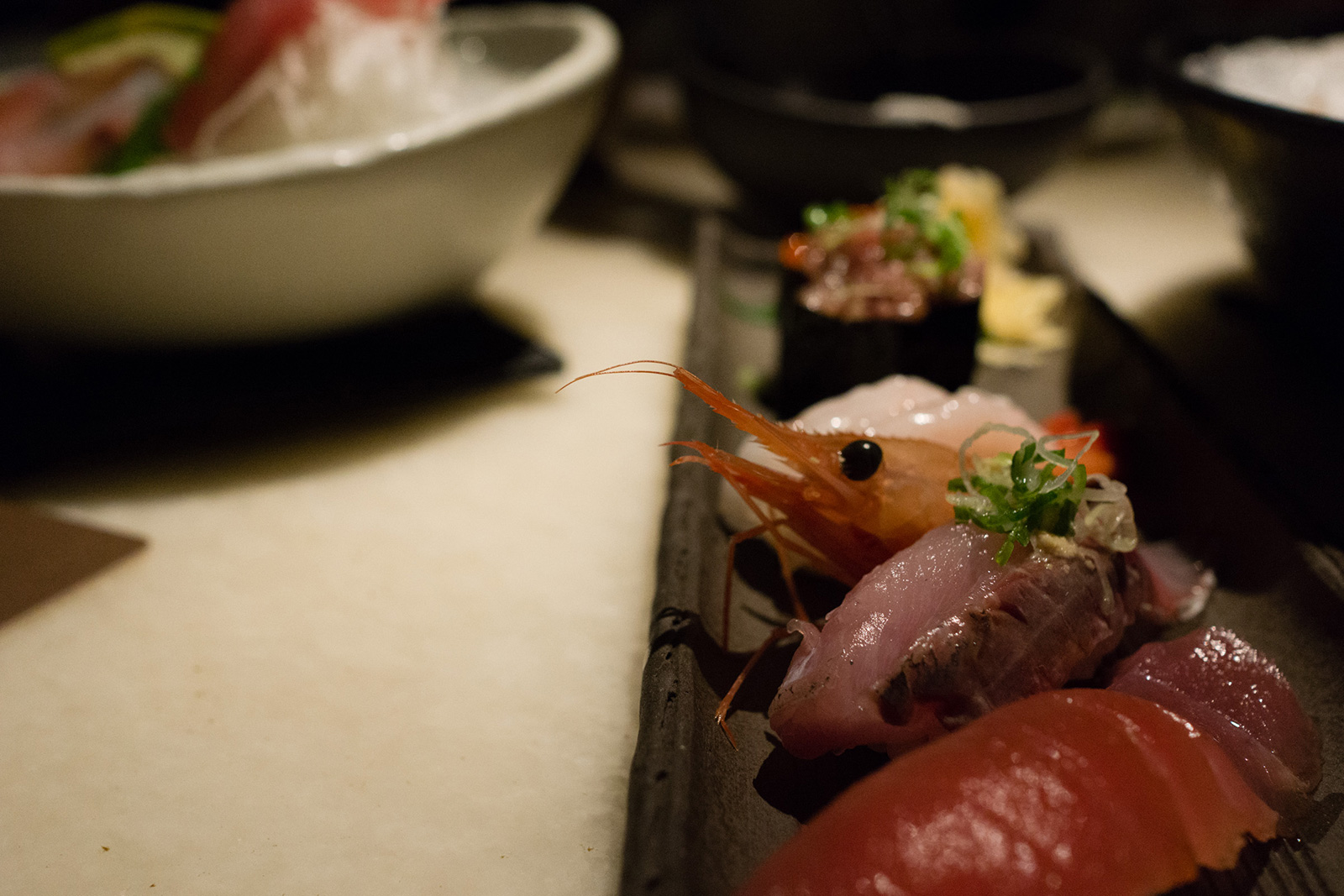 that-restaurant-cray-where-to-eat-in-taipei-8