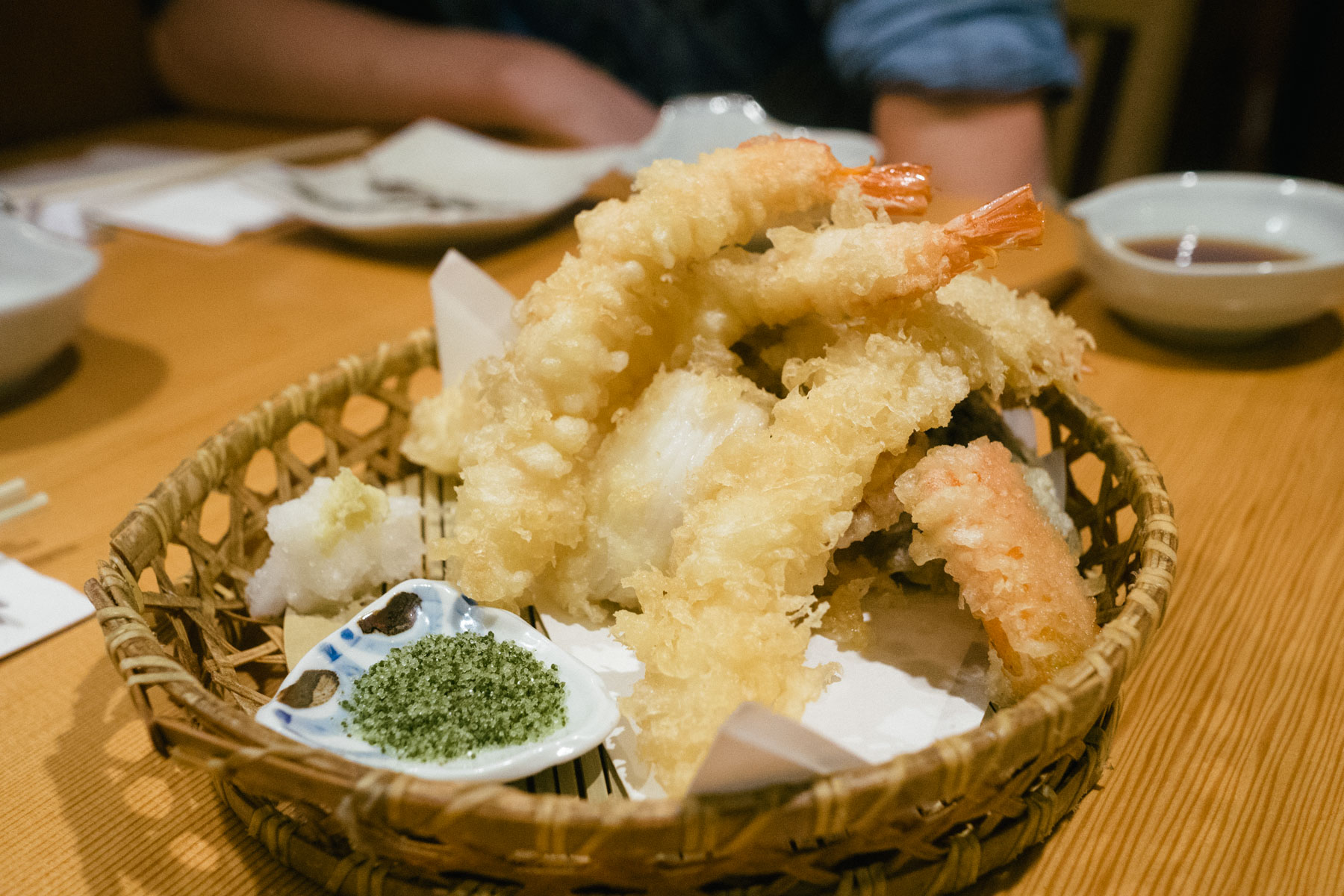Best Soba Udon Noodles Anese Restaurant Sobaya New