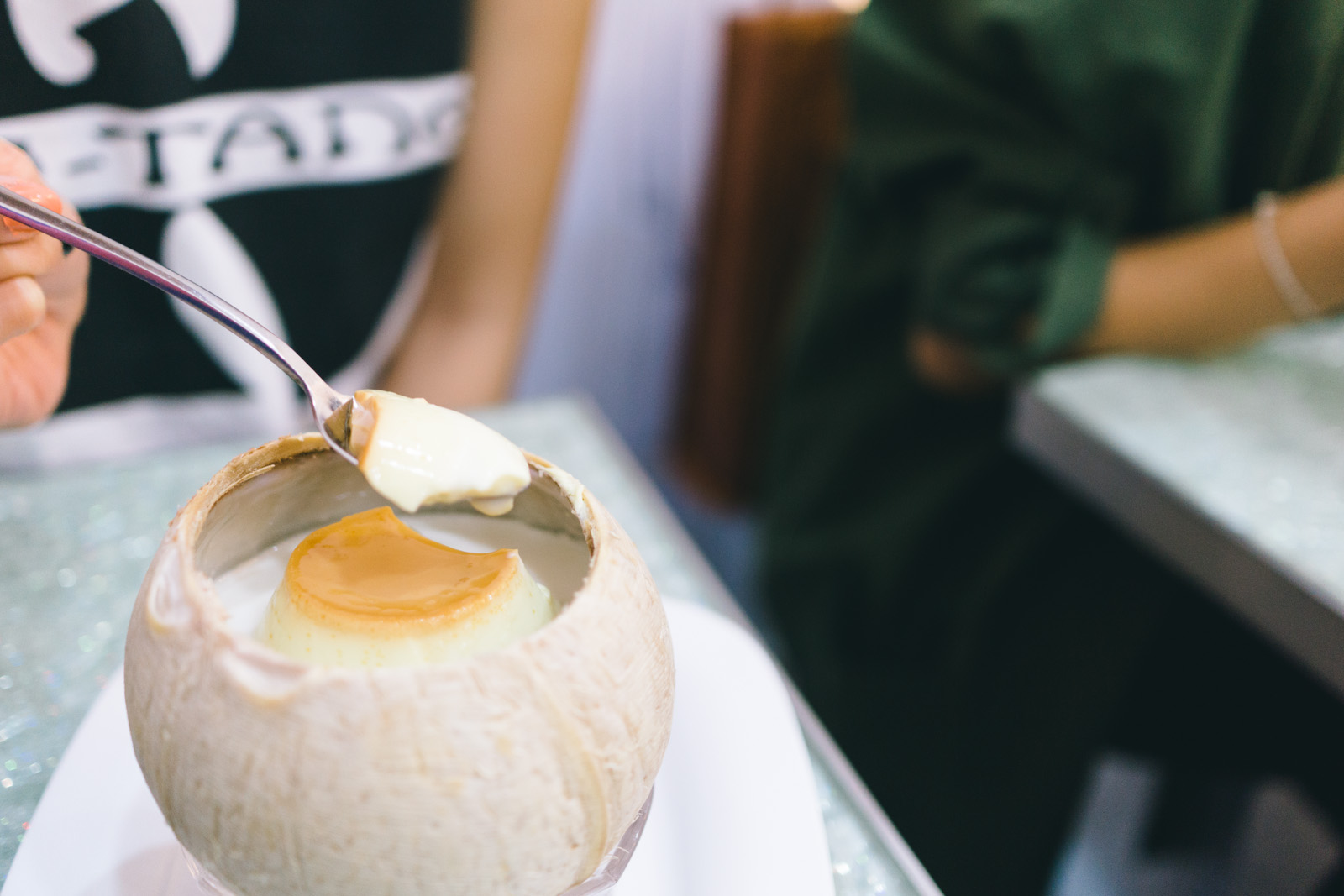 hong-kong-cray-10-local-late-night-dessert-spots-you-need-to-know-about-1