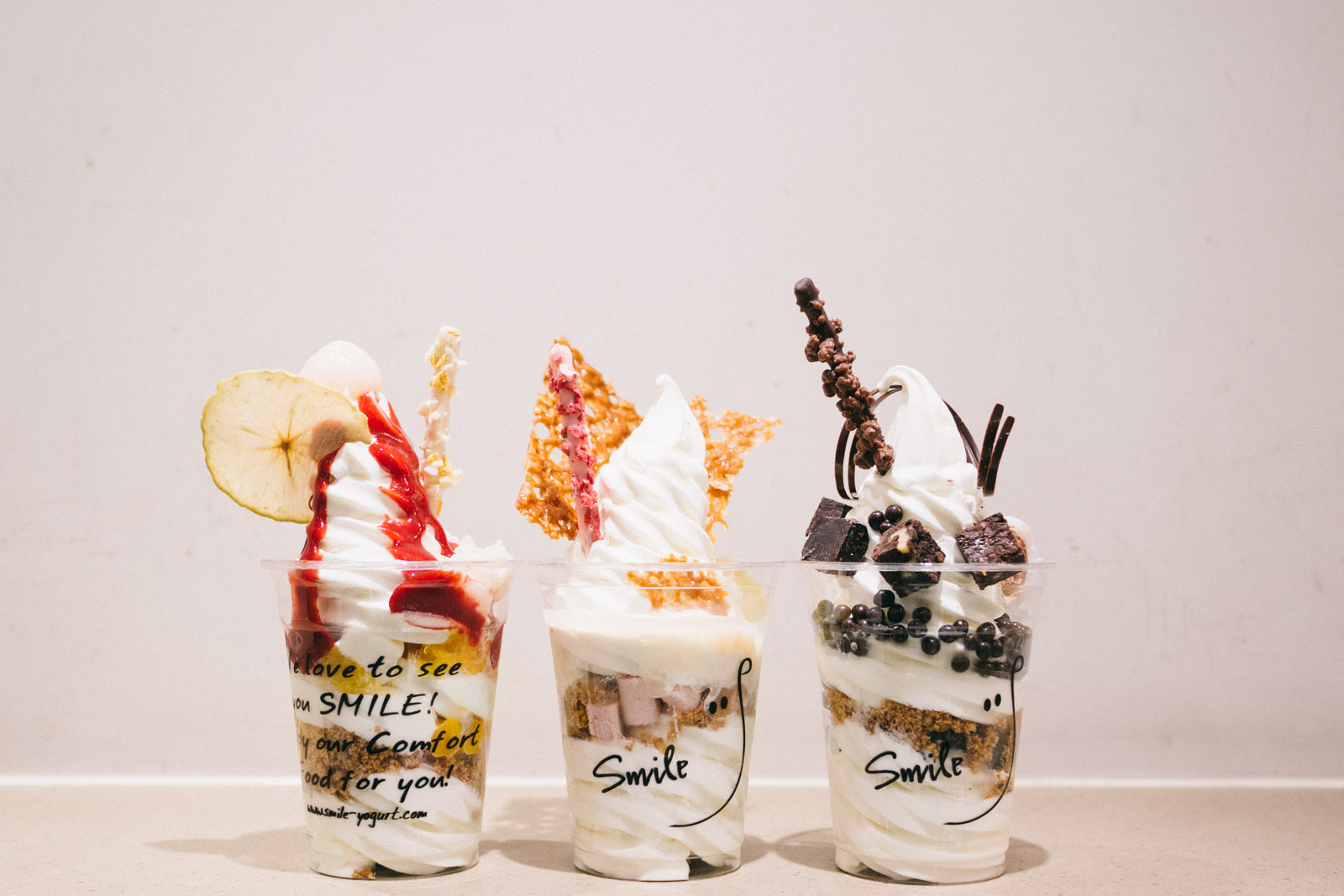 hong-kong-cray-10-local-late-night-dessert-spots-you-need-to-know-about-16