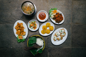 guide-what-to-eat-in-indonesia-savory-foods-5