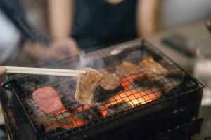 that-food-cray-totoraku-japanese-beef-los-angeles-01