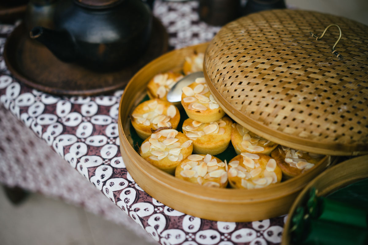 what-to-eat-in-indonesia-food-guide-dessert-5
