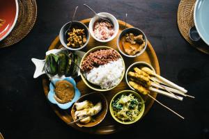 how-to-make-coconut-oil-bali-cray-rumah-desa-cooking-studio-23