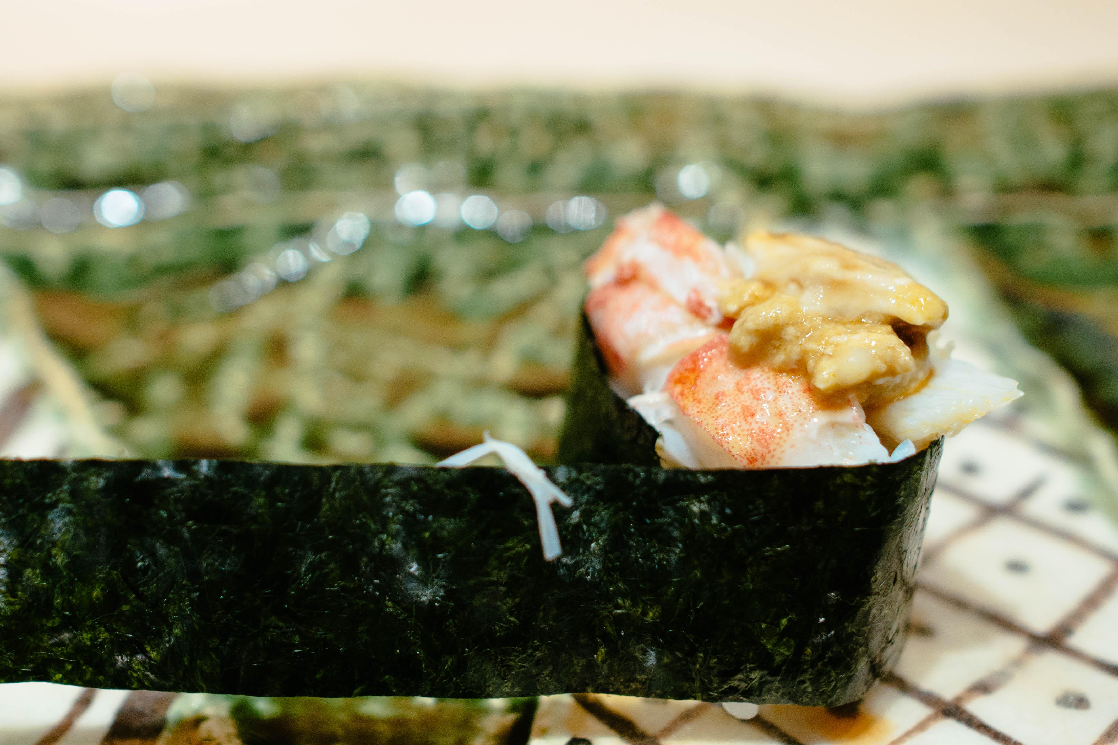 sushi-sase-hong-kong-best-sushi-restaurant-hong-kong-10