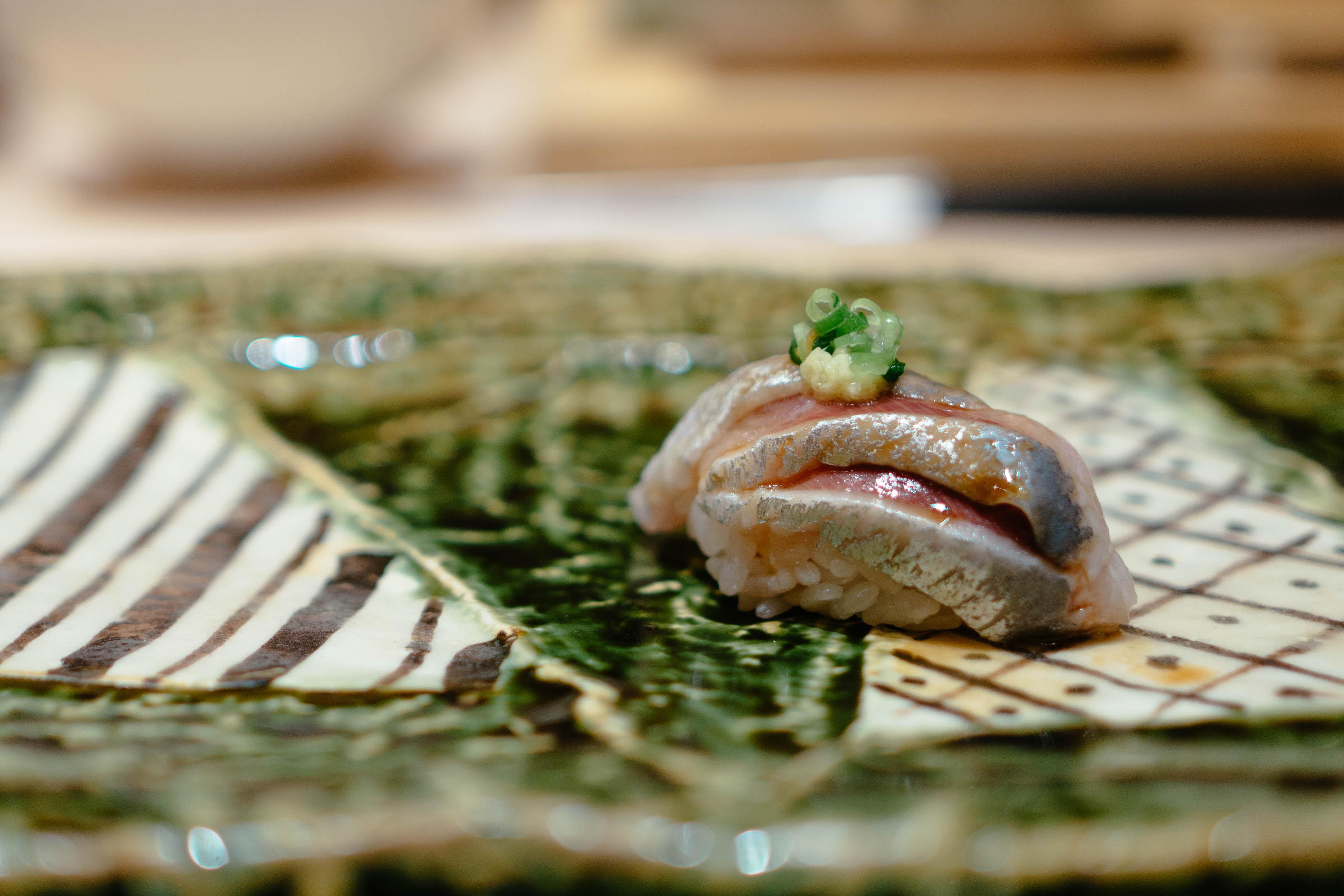 sushi-sase-hong-kong-best-sushi-restaurant-hong-kong-11