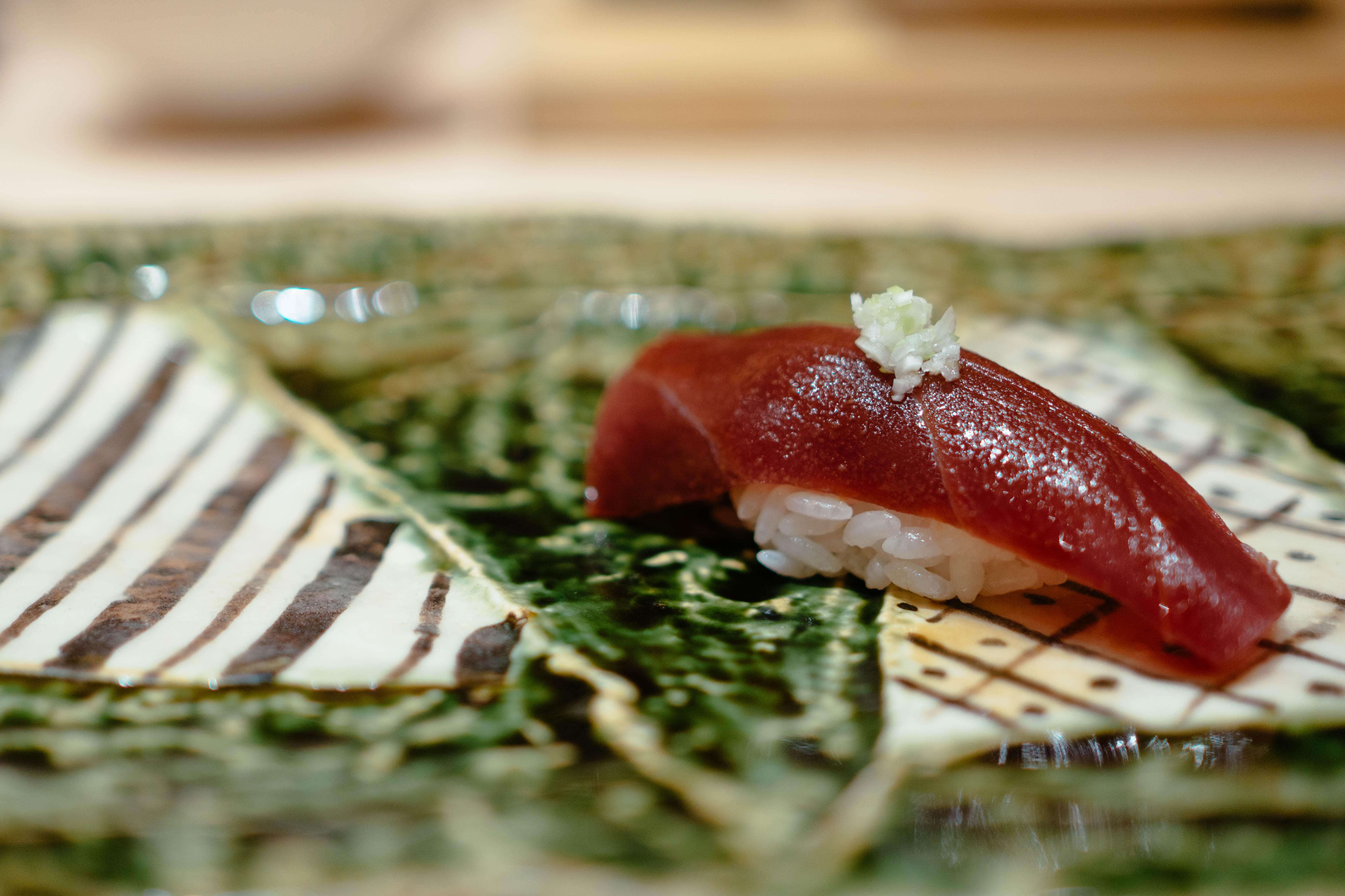 sushi-sase-hong-kong-best-sushi-restaurant-hong-kong-12