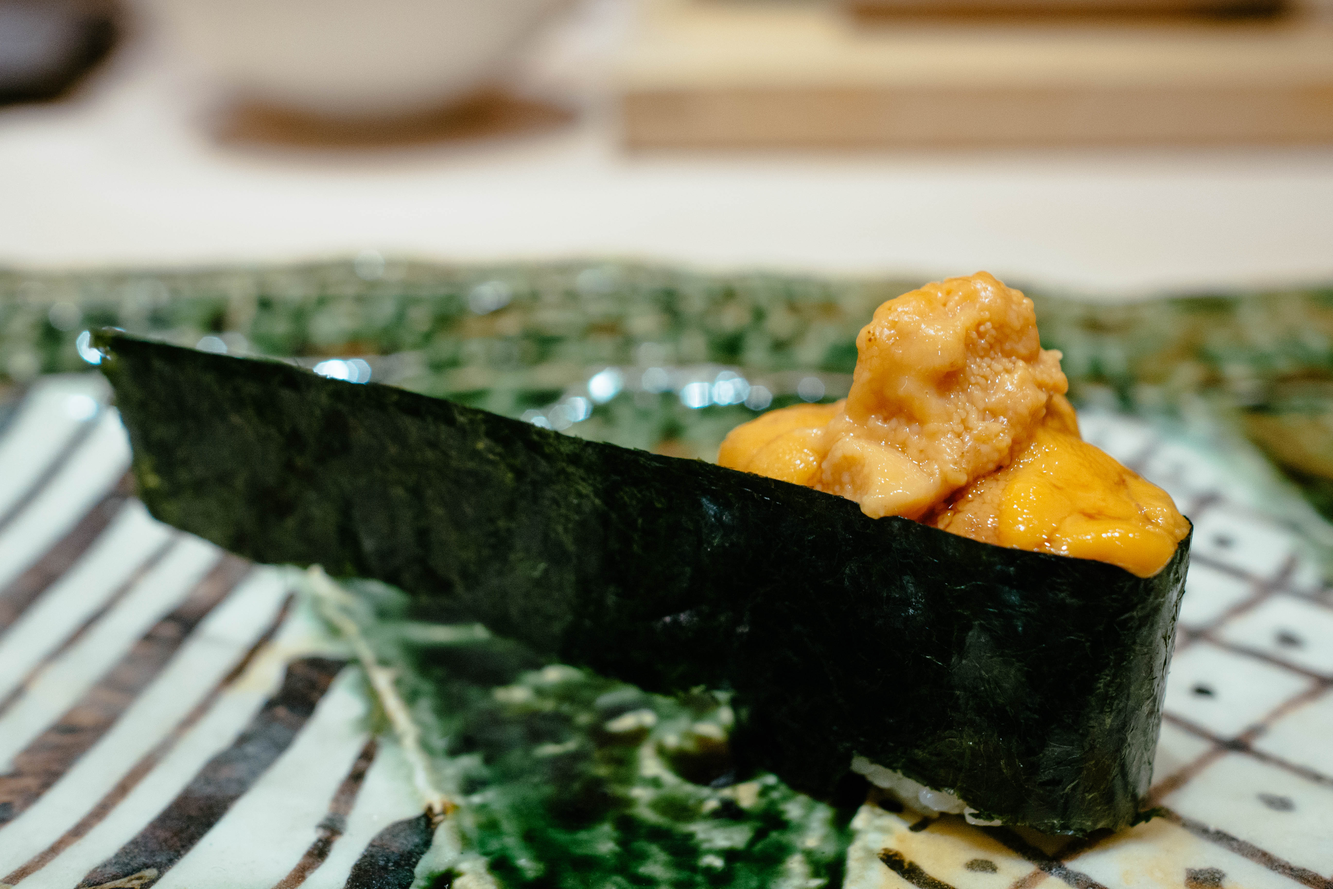 sushi-sase-hong-kong-best-sushi-restaurant-hong-kong-14