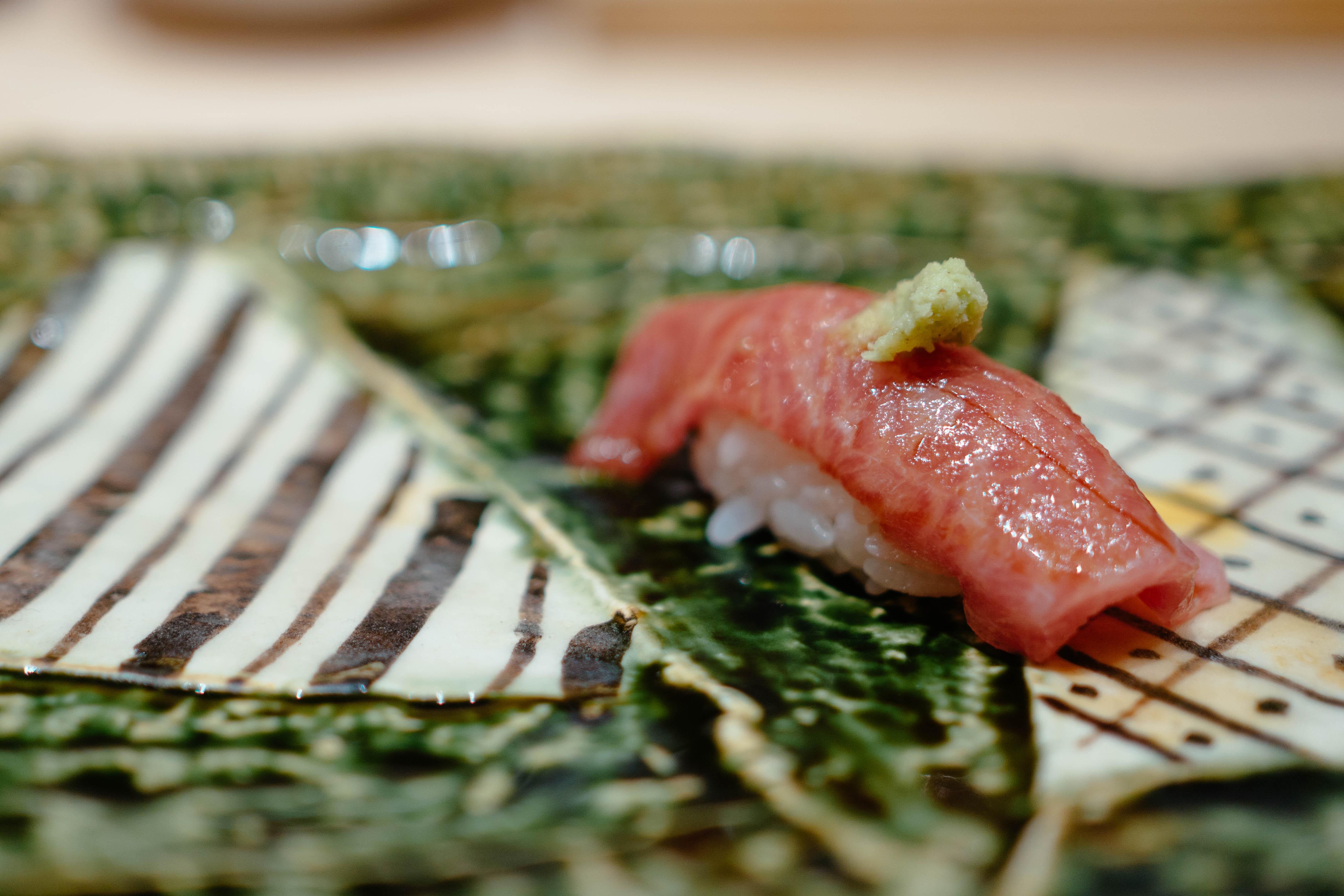 sushi-sase-hong-kong-best-sushi-restaurant-hong-kong-15