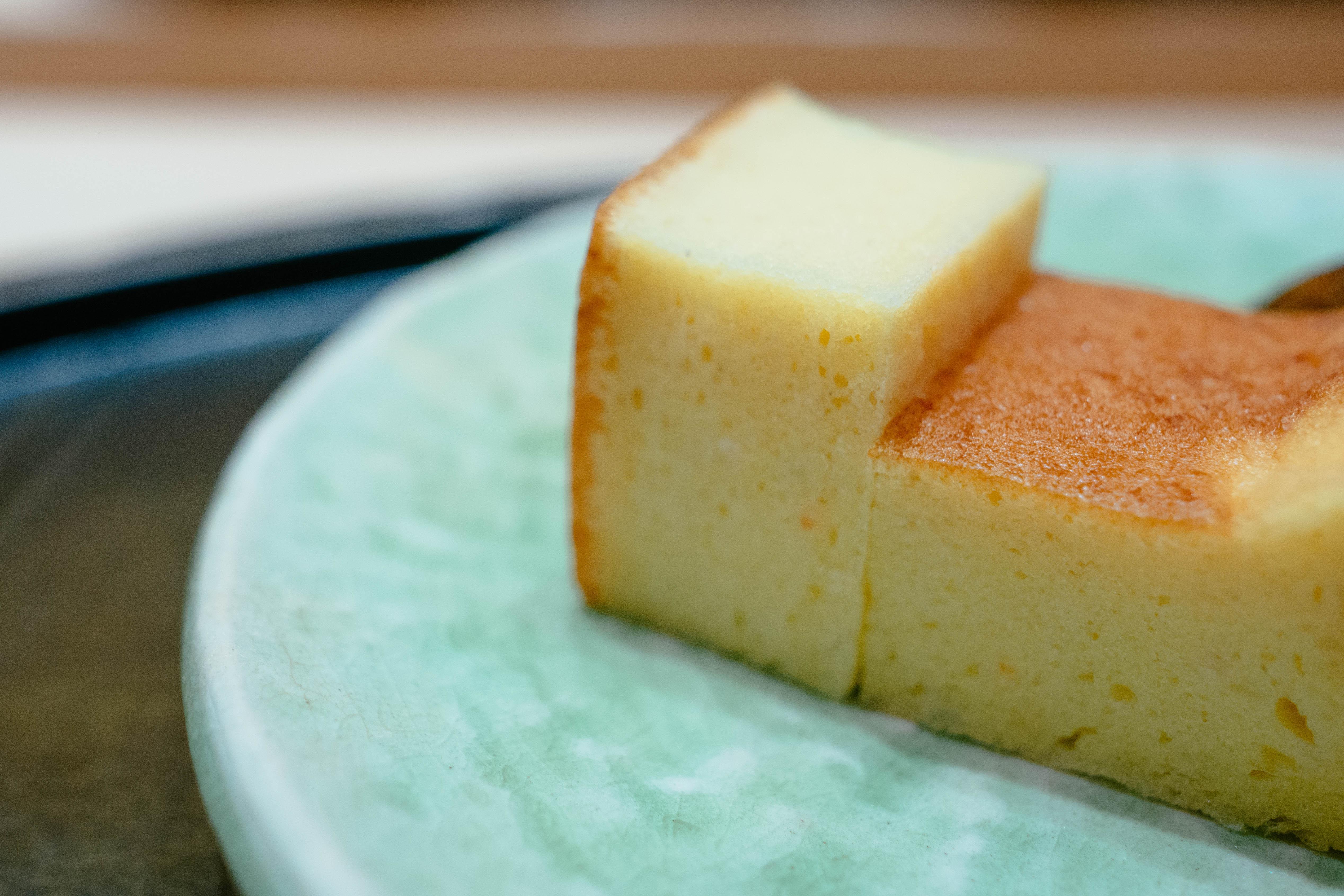 sushi-sase-hong-kong-best-sushi-restaurant-hong-kong-19
