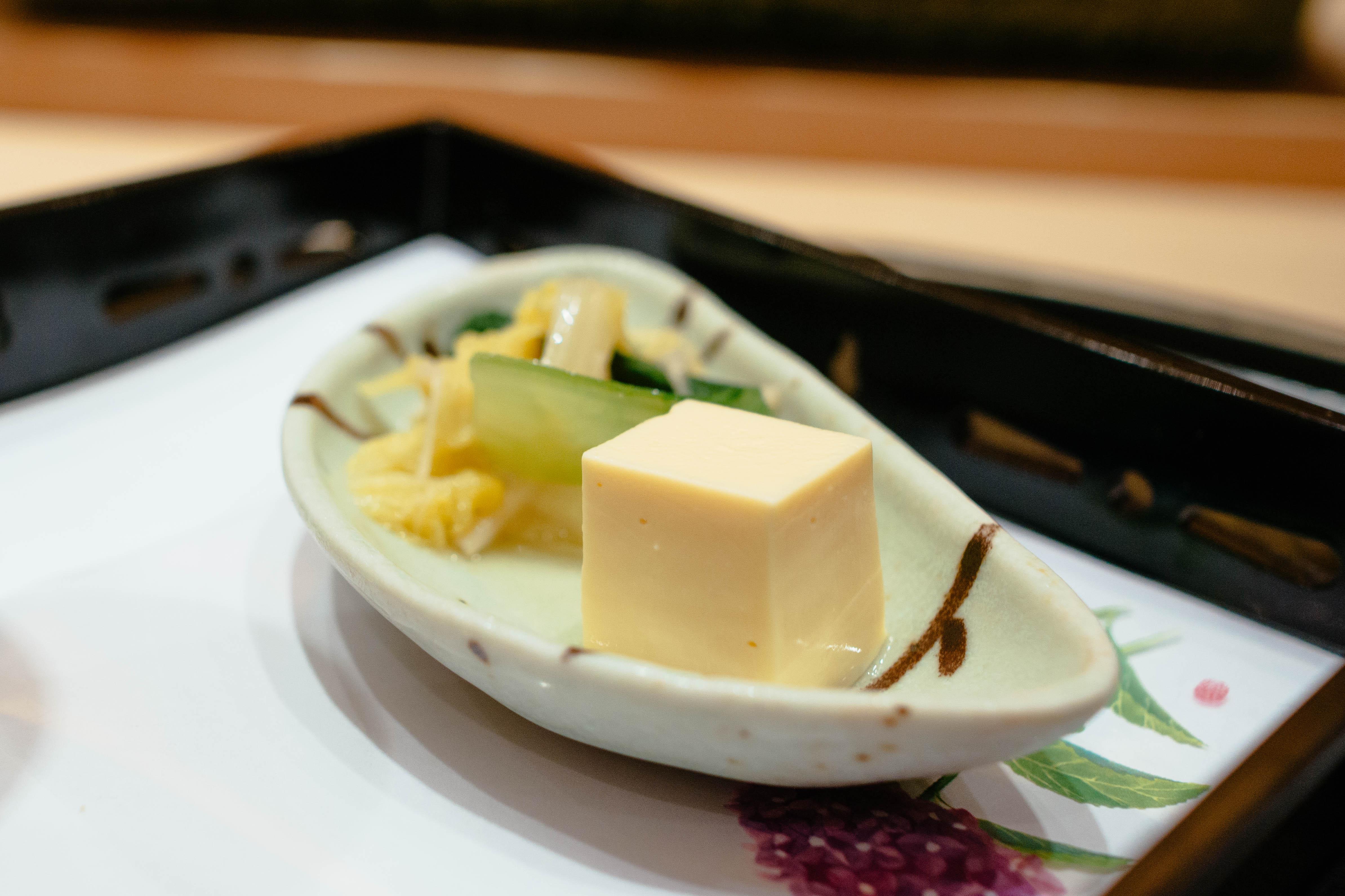 sushi-sase-hong-kong-best-sushi-restaurant-hong-kong-2