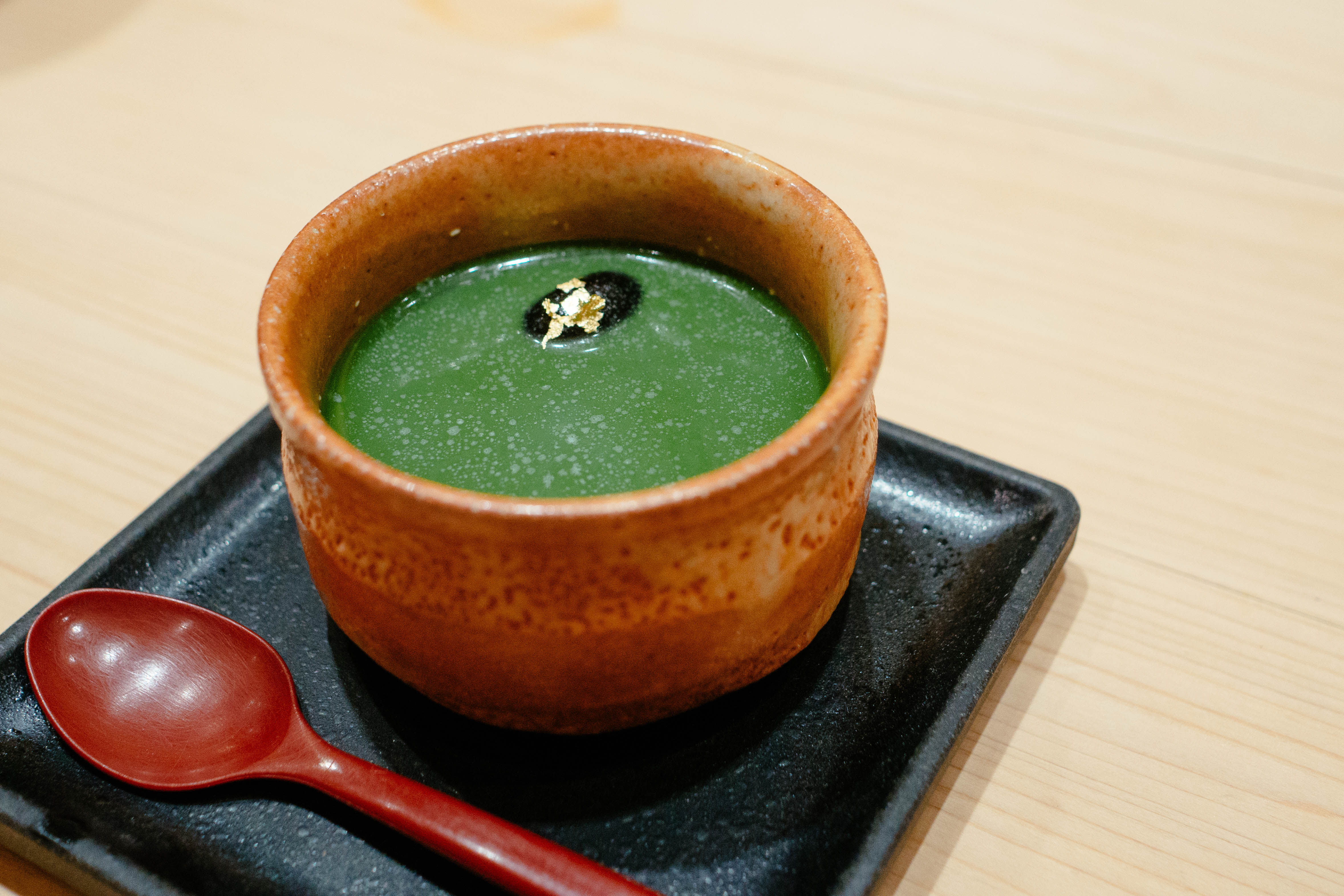 sushi-sase-hong-kong-best-sushi-restaurant-hong-kong-21