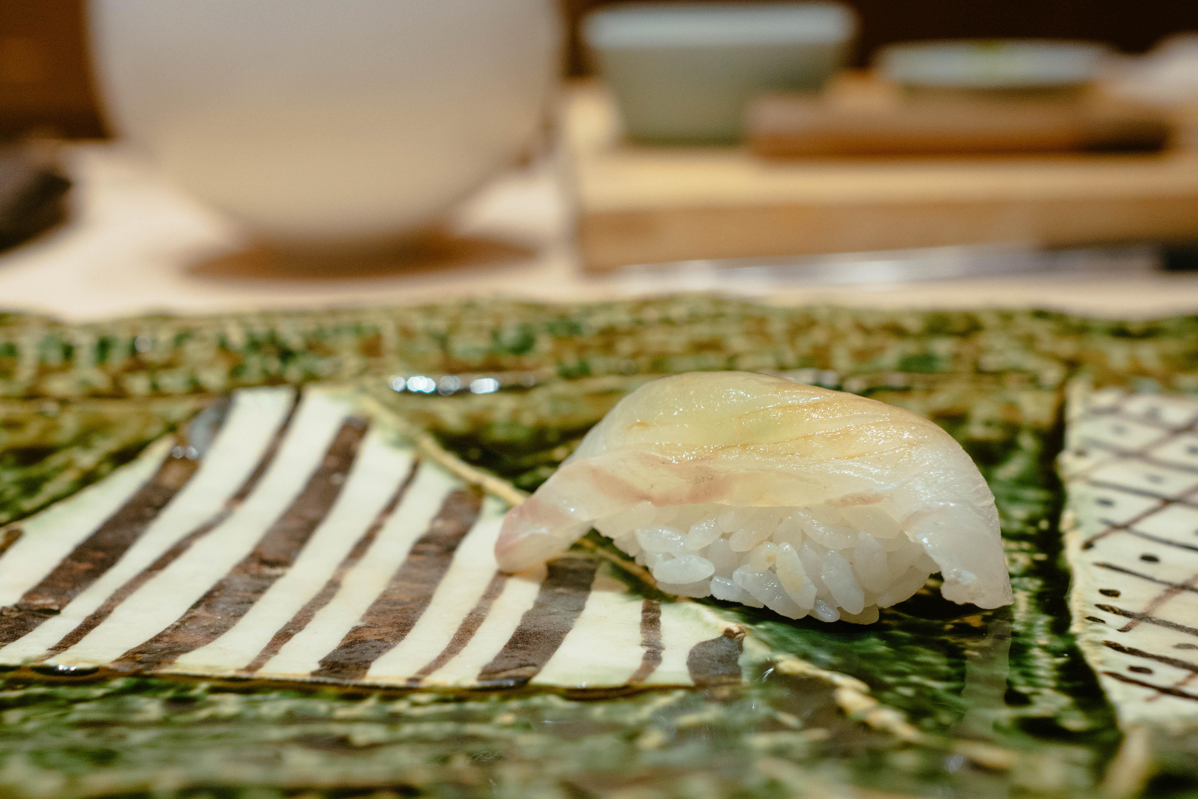 sushi-sase-hong-kong-best-sushi-restaurant-hong-kong-4