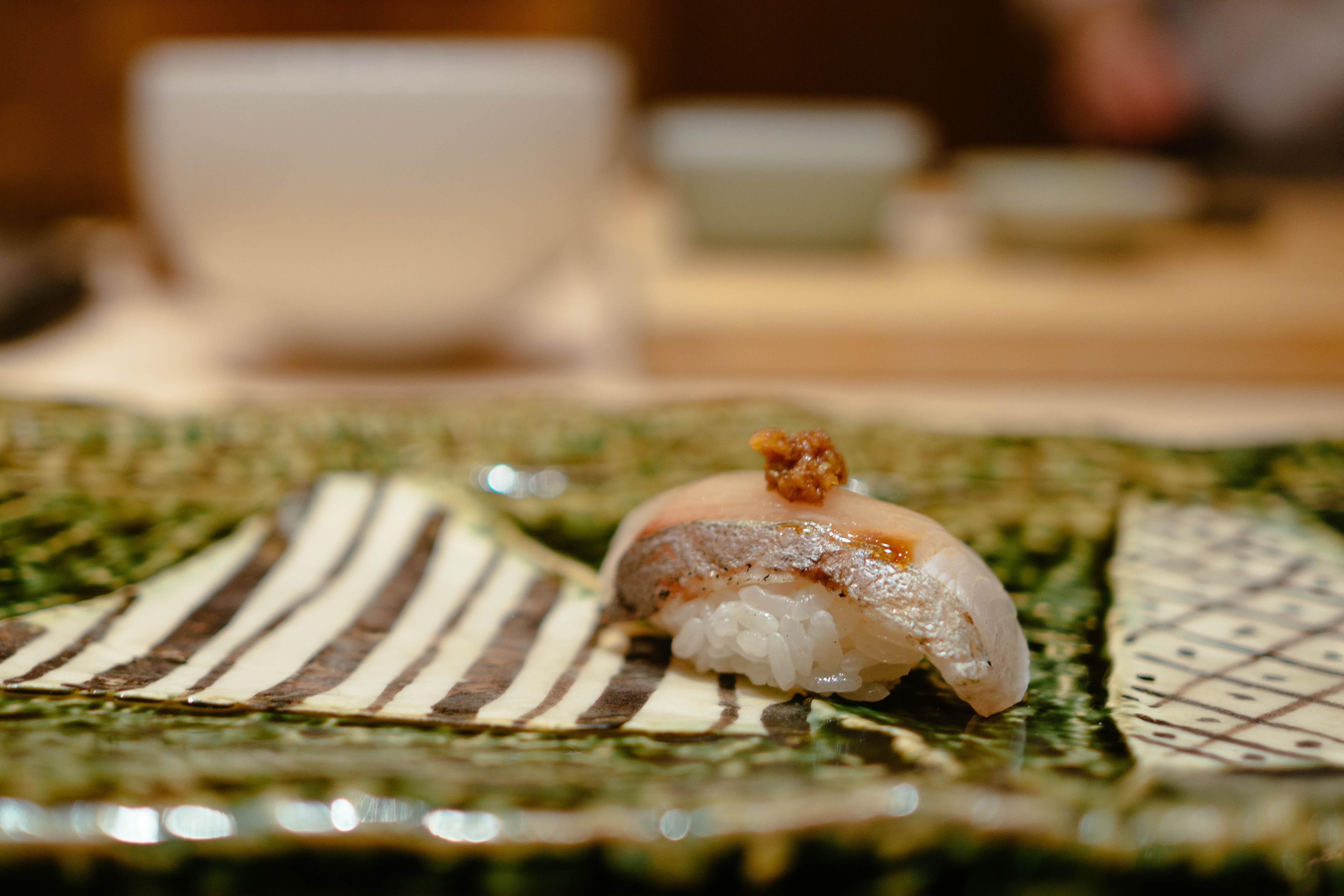 sushi-sase-hong-kong-best-sushi-restaurant-hong-kong-6