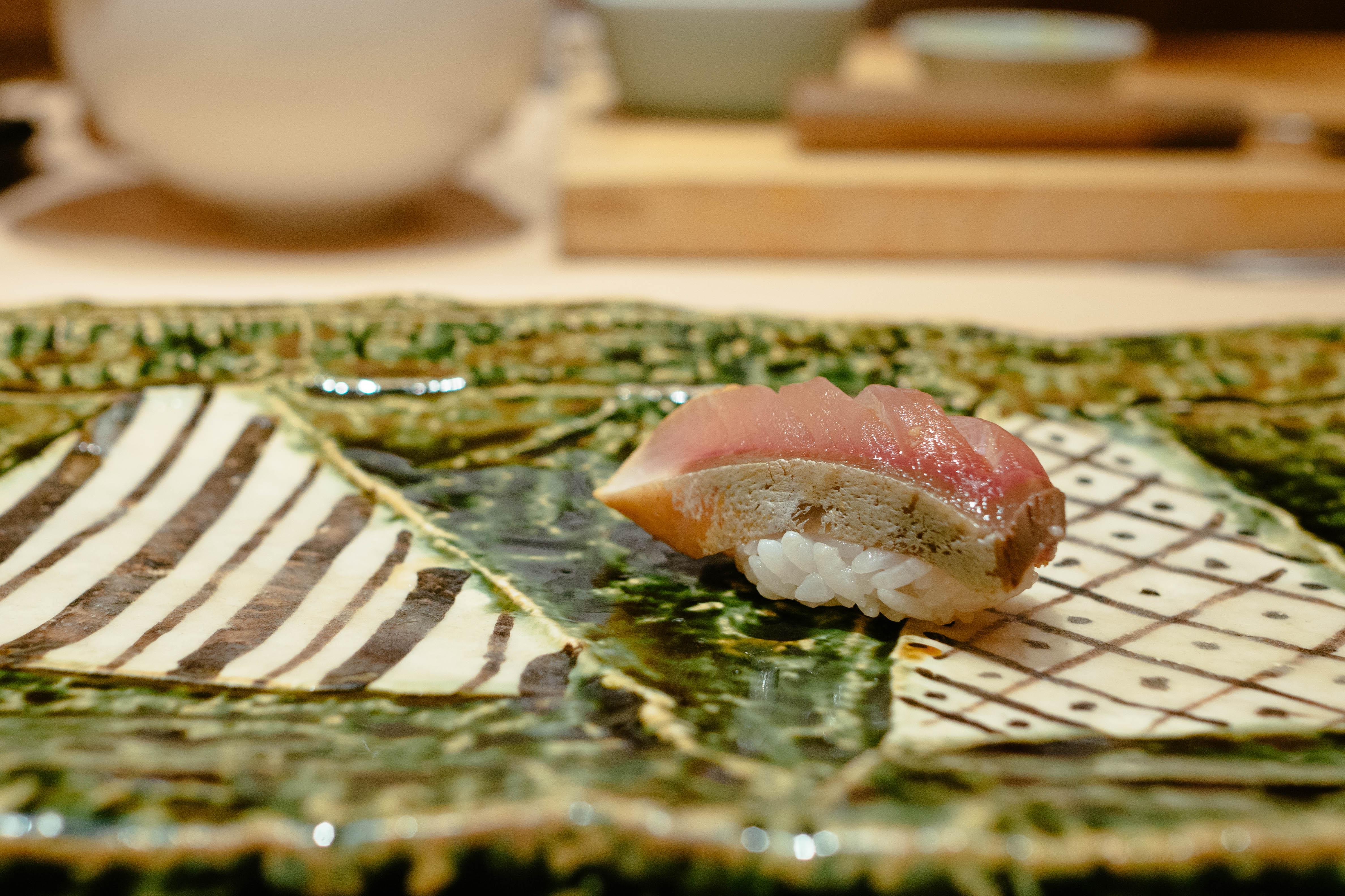 sushi-sase-hong-kong-best-sushi-restaurant-hong-kong-7