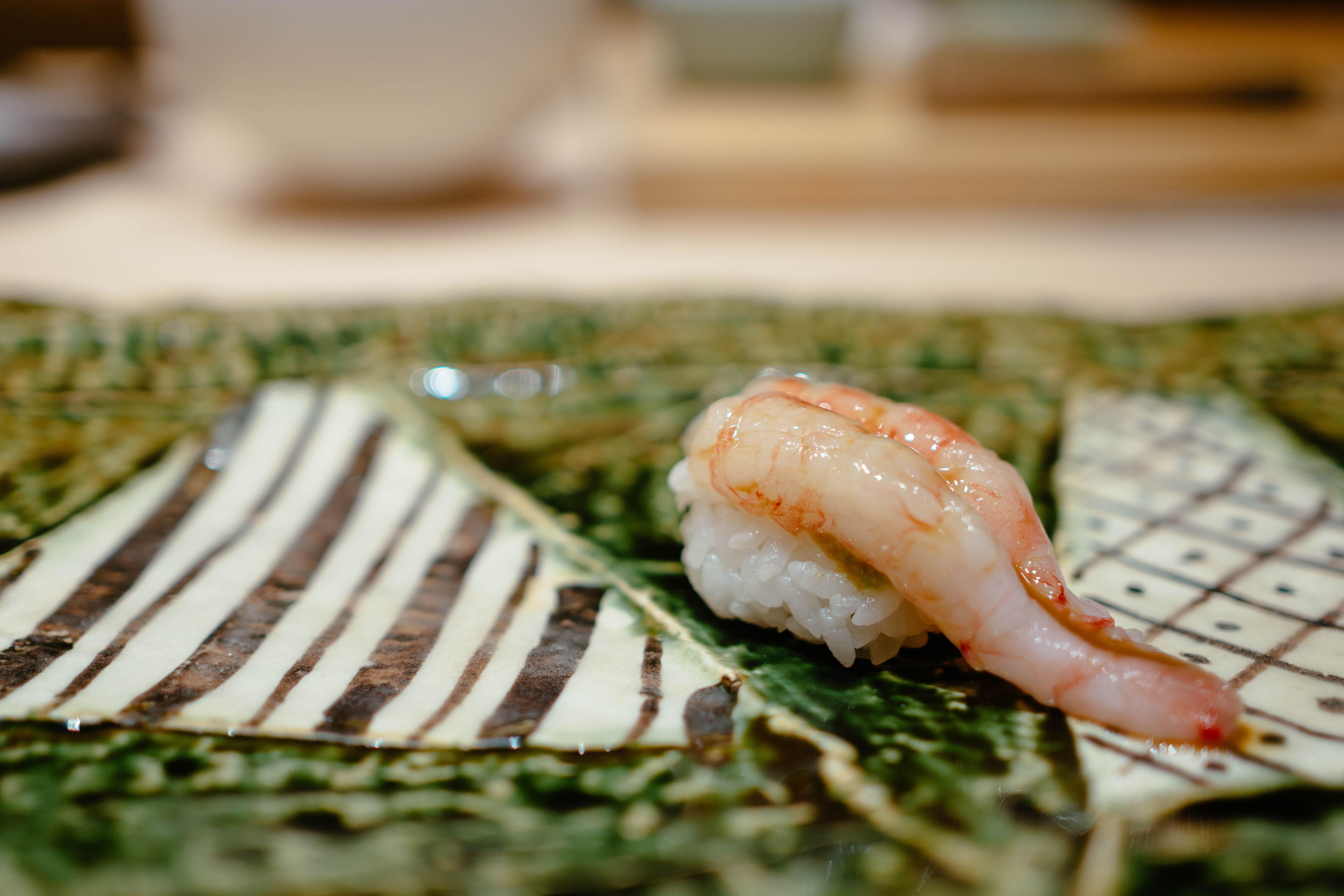sushi-sase-hong-kong-best-sushi-restaurant-hong-kong-8
