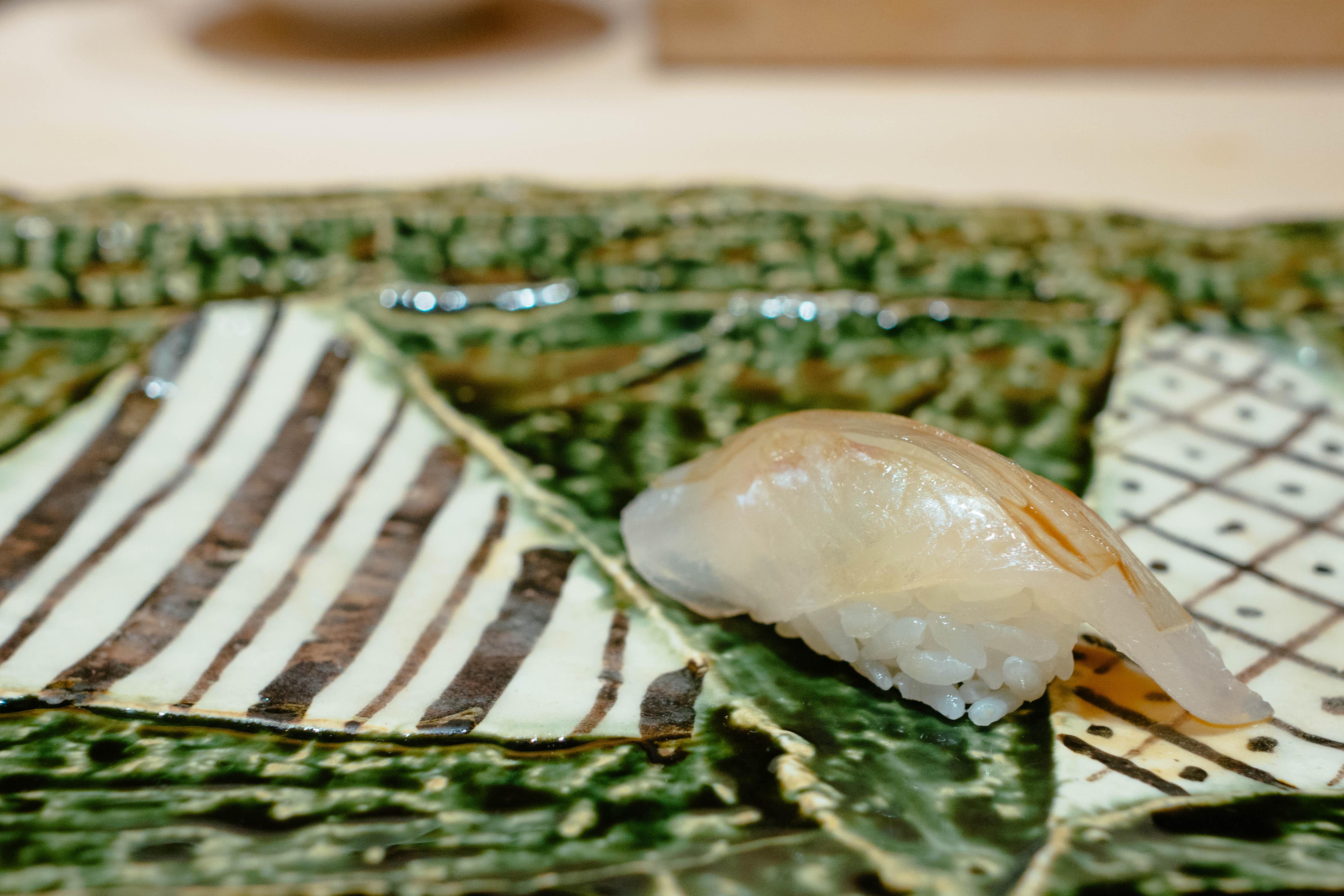 sushi-sase-hong-kong-best-sushi-restaurant-hong-kong-9