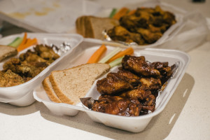 that-food-cray-arts-wings-things-1