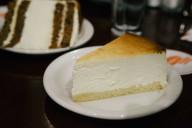 that-food-cray-juniors-cheesecake-1