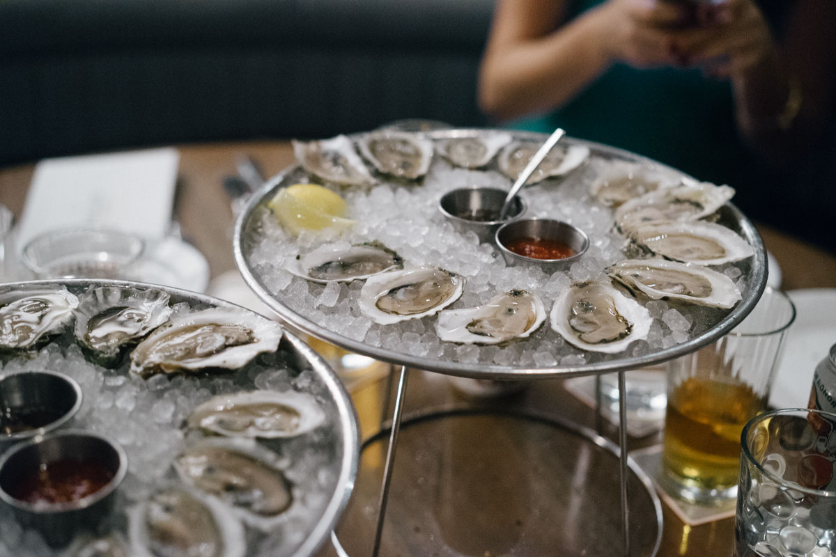 that-food-cray-oyster-island-creek-co-1