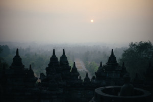 top-attractions-indonesia-destination-5-a