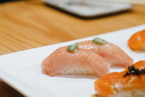 sushi-katsuei-japanese-restaurant-park-slope-brooklyn-3