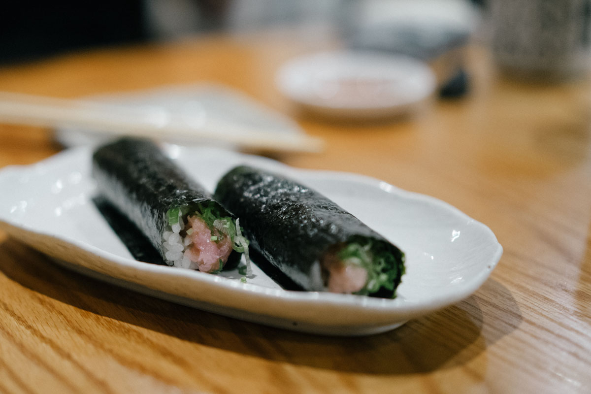 sushi-katsuei-japanese-restaurant-park-slope-brooklyn-9